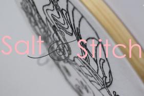 saltnstitch